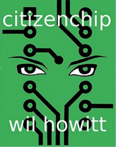 Citizenchip
