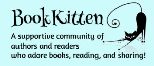 BookKitten